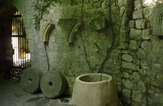 Путешествие в Старый Бар