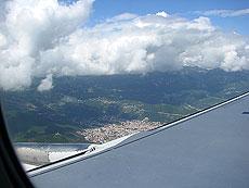 Мы едем в Черногорию!