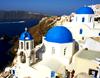 Греция. О. Крит. Отель Anna Maria Village 4*