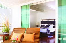 Отели таиланда эконом класса