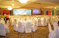 Отели бангкока эконом класса