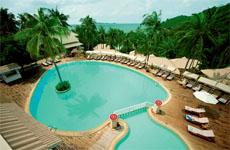Отели таиланда 5 звезд
