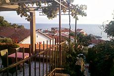 Самые роскошные виллы Черногории